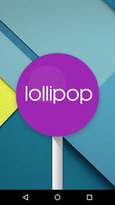 android lolipop android lollipop all the new features you need to about