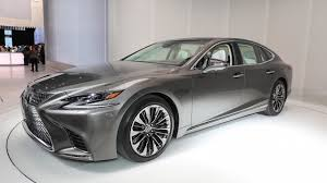 lexus nx redesign 2018 2018 lexus gx the updates u2013 north