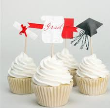 graduation caps for sale discount graduation caps 2017 graduation caps on