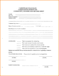 amazing blank eviction notice form contemporary resume samples