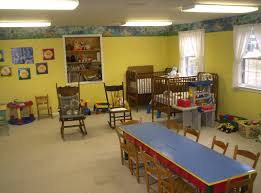Church Nursery Decorating Ideas Church Nursery Decorations Nursery Decorating Ideas