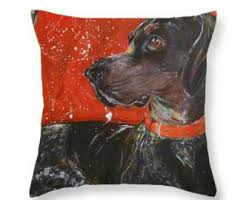bluetick coonhound gifts coonhound decor etsy