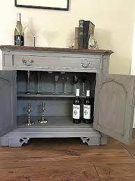 crate and barrel bar table crate and barrel entry table coffee table crate and barrel new small
