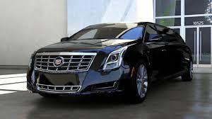 cadillac xts v sport cadillac xts v sport 2018 awd coupe luxury platinum interior