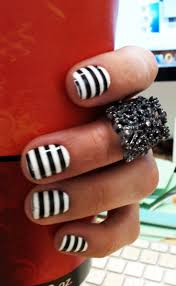 426 best nail designs images on pinterest nail designs make up