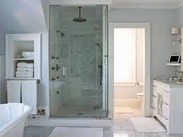 100 spa style bathroom ideas 41 best salle de bain images