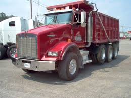 kenworth t2000 for sale kenworth for sale at american truck buyer