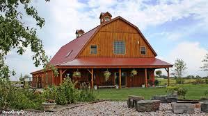 Living In A Barn Best 25 Barn Plans Ideas On Pinterest Horse Barns Saddlery