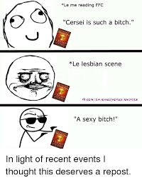 Sexy Lesbian Memes - 25 best memes about not normal not normal memes