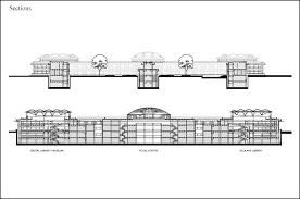 Houses Of Parliament Floor Plan