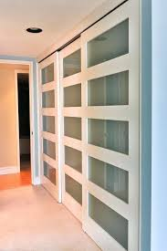 How To Build A Sliding Closet Door Sliding Closet Door For Bedrooms Create A New Look For Your Room