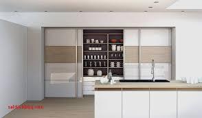 placard pour cuisine fixation meuble haut cuisine pour idees de deco de cuisine