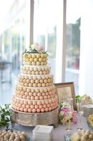 budget wedding cakes 60 best cheap wedding cakes images on cheap wedding