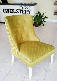 Aaron Upholstery Dupre Upholstery Home Facebook