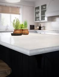 Laminate Kitchen Countertops by 25 Best Laminate Countertops Ideas On Pinterest Formica Kitchen