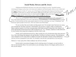 family essay sample example of a satire essay example of a proposal essay proposal essay topic examples essay a comparative essay example the analytical