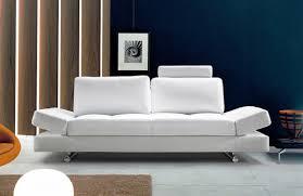 Mid Century Modern Leather Sofa by Mid Century Modern Leather Sofa Marissa Kay Home Ideas Best