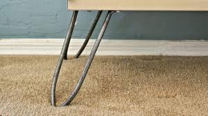 Midcentury Modern Table Legs - diy hairpin furniture legs provide mid century modern flair