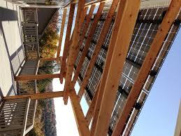 Pergola Roof Cover by Pergola Design Ideas Pergola Shade Panels Awesome Construction