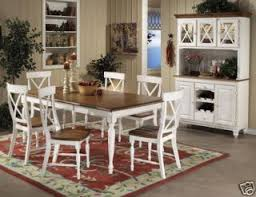 Country Dining Room Furniture Sets Dining Table Sets Wooden Dining Room Chairs