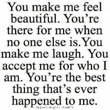 35 Best I Love You - 35 best i love you quotes for him relationships thoughts and