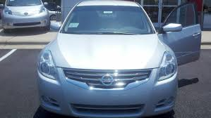 light blue nissan the green light review 2012 nissan altima 2 5 s