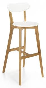 Tabouret En Bois Ikea by 12 Best Tabouret Haut Images On Pinterest Armchairs Bar Chairs
