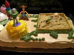 10 buck dinners blog archive toy story cake u2013 sid u0027s backyard