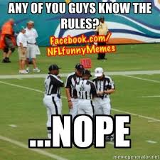 Nfl Funny Memes - nfl funny memes nfl funnymemes twitter