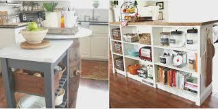 kitchen simple ikea kitchen cabinet organizers home decor