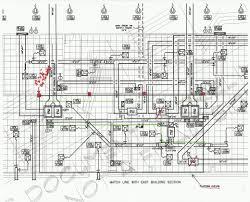 hvac floor plan hvac drawing symbols u2013 the wiring diagram u2013 readingrat net
