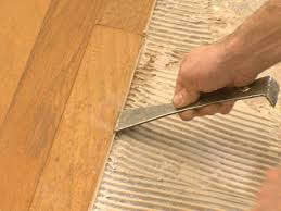 Installing Engineered Hardwood On Concrete Engineered Hardwood Flooring Installation On Concrete Fresh How To