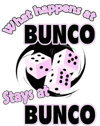 51 best bunco images on bunco ideas bunco themes and