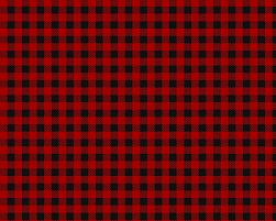 tartan pattern our tartans