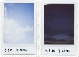 images of blank polaroid frame sc