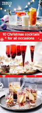 how to host a cocktail party best 25 christmas cocktail party ideas on pinterest christmas