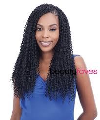 bohemian hair for crochet braids kinky bohemian braid freetress bulk crochet braiding hair