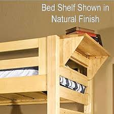 Bunk Bed Side Table Bunk Beds Bunk Bed Shelf Target Luxury Bunk Bed Clip Side Table