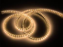 led cove lighting strips products patel lighting