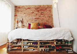 under bed storage diy 25 creative diy ideas to add extra under bed storage 2017