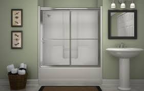 Lasco Shower Door Shower Doors This House