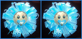 corsage de baby shower powered by apg vnext trial corsage de zapatito para baby shower
