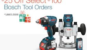 amazon milwaukee m18 black friday deals free battery with select bosch 12v and 18v brushless drill driver