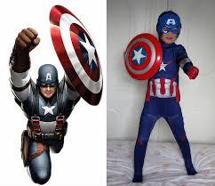 Avengers Halloween Costume Avenger Halloween Costumes Halloween Costumes