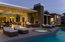 luxury homes images luxury real estate robbyn battles shares what luxury buyers are