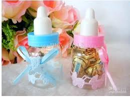 cheap baby shower gifts baby shower gift basket ideas baby shower gift ideas