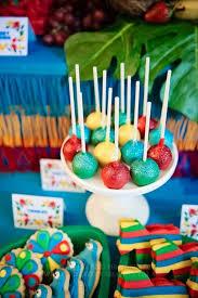33 best gavin s clown birthday images on clowns circus 33 best birthday party details images on birthdays