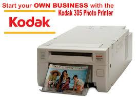 Photo Booth Printer Studioc81 Photograpy Photobooth Sewa Printer Photobooth Dan Fun