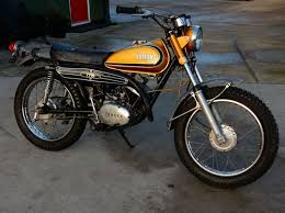 11 best motorbikes images on pinterest vintage motorcycles