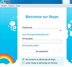 skype pour bureau windows 8 collection of installer skype pour bureau 28 images tuyaux skype